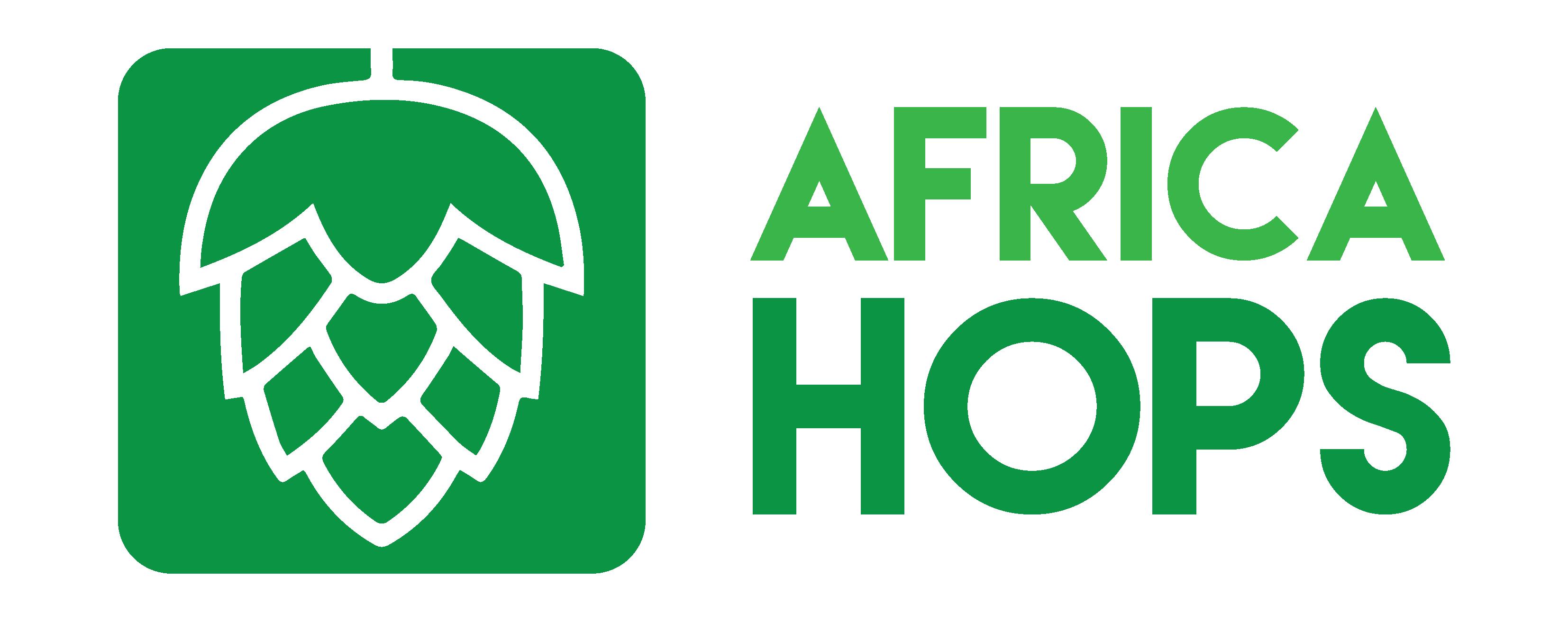 Africa Hops